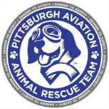 Pitts Burgh Aviation, Animal Rescue Team