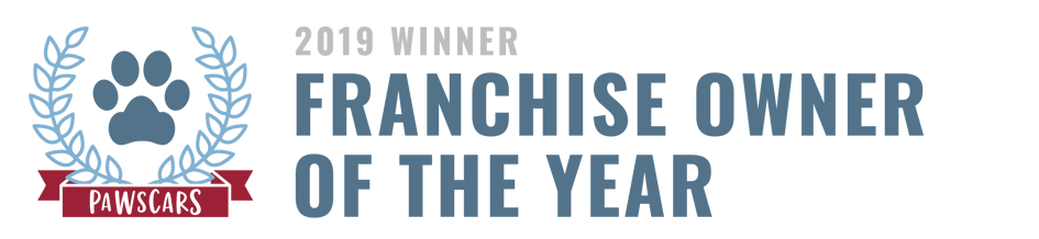 Franchise Owner of the Year 2019