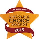 Journal Star: Lincoln's Choice 2015
