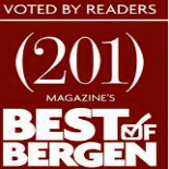 best of bergren award