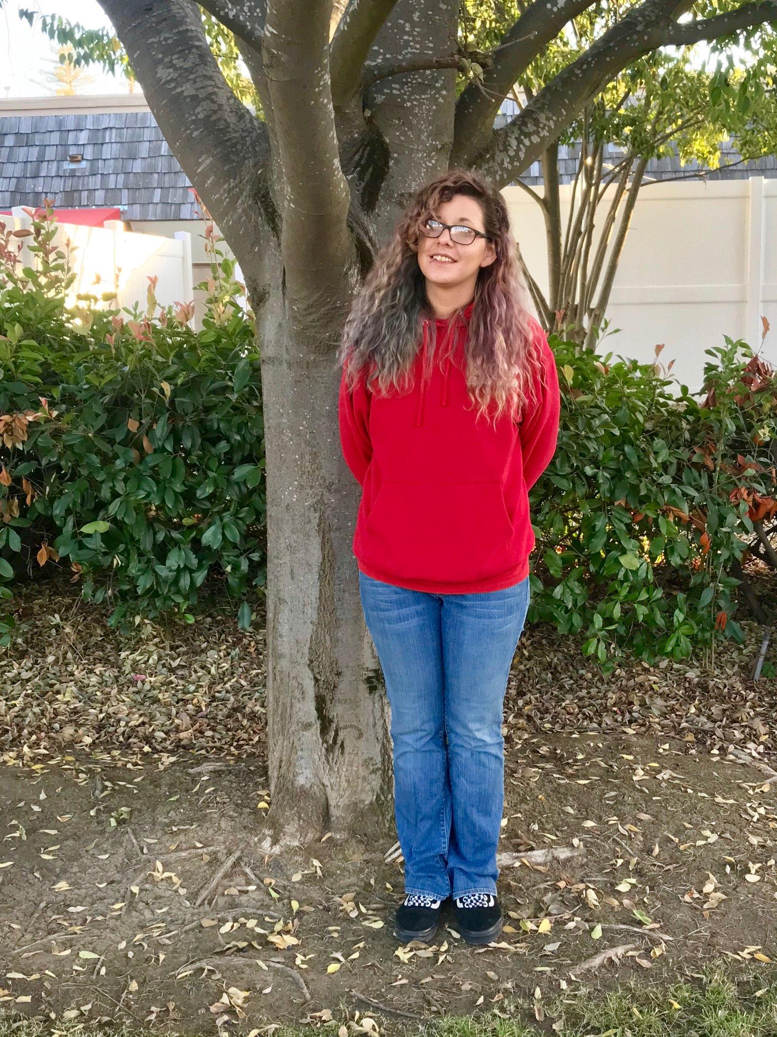 Photo of Kelsea