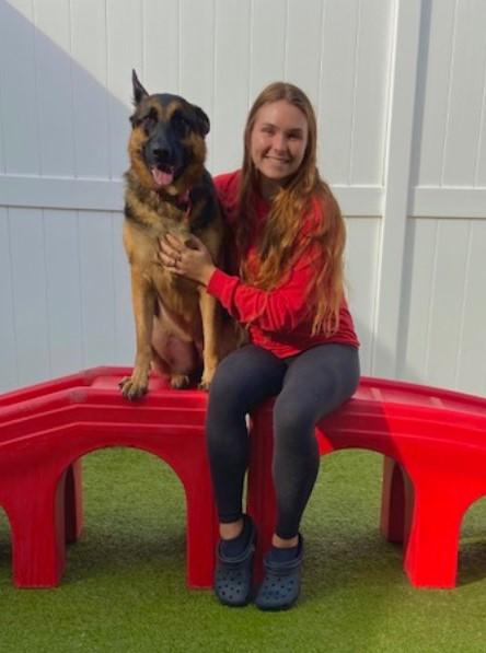 Photo of Lexis