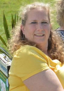 Photo of Debbie Start Date:  October of 2013
